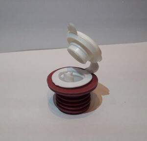 tapa-para-termo-veluflon-n-31-15148