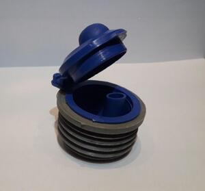 tapa-para-termo-veluflon-n-34-5969