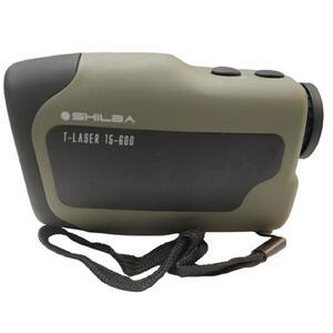 Telemetro Shilba T-laser  15-600