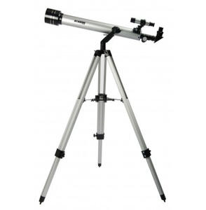 telescopio-hokenn-refractor-hpr-d60mm-df700mm-trip-alum-45787