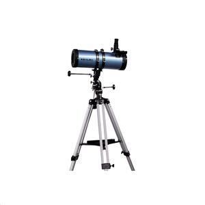 telescopio-shilba-eclipse-pro-1301000-9015