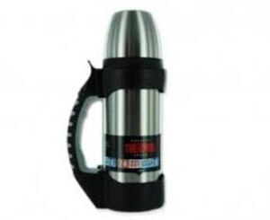 termo-thermos-acero-inoxidable-c-manija-rigida-plateado-y-negro-1lt-6509