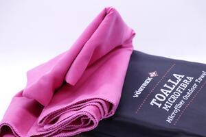 toalla-vortrek-microfibra-secado-rapido-80-x-130-cm-colores-varios-50552