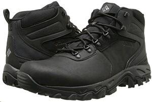 zapatilla-columbia-h-newton-ridge-plus-ii-waterproof-black-53471