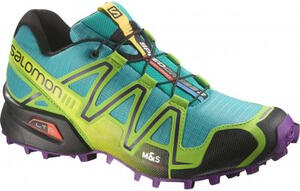 zapatilla-salomon-d-speedcross-3-teal-blue-f-granny-green-passion-purple-48074