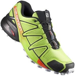 zapatilla-salomon-h-speedcross-4-lime-green-black-scarlet-53311