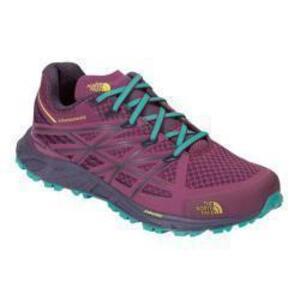 zapatilla-the-north-face-d-ultra-endurance-amaranth-purple-55155