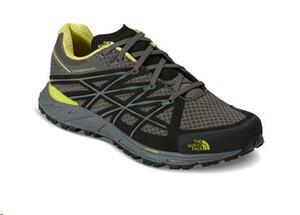 zapatilla-the-north-face-h-ultra-endurance-graphite-grey-53481