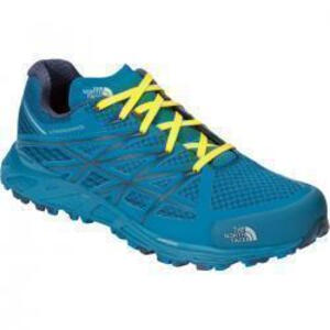 zapatilla-the-north-face-h-ultra-endurance-seaport-blue-55147