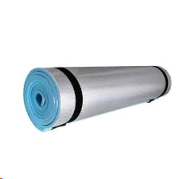 aislante-scout-eva-1-00-cm-c-aluminio-11667