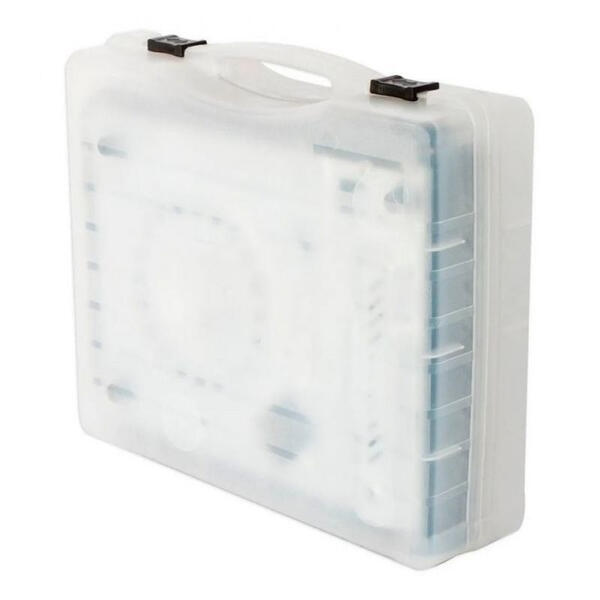anafe-doite-portatil-a-gas-pragma-pro-nerga-o-blanca-09152-6718