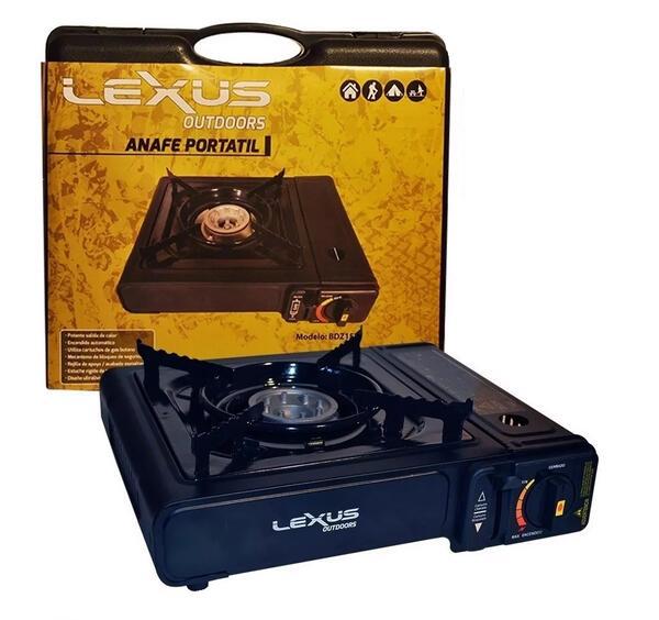 anafe-lexus-encendido-electronico-con-valija-1-hornalla-12781