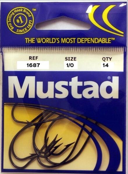 anzuelo-mustad-oxidable-1687-nro-1-0-x-14-un-3141