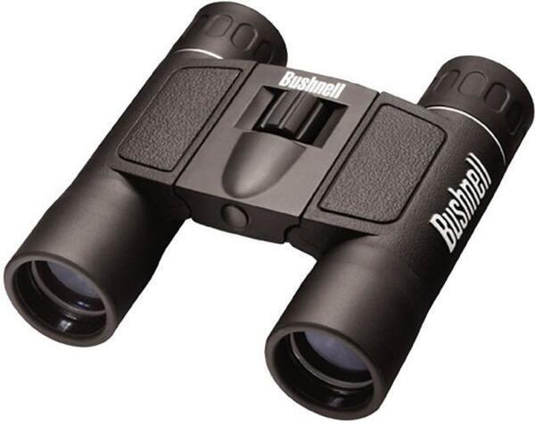 Binocular Bushnell POWER VIEW 10x25 13-2516