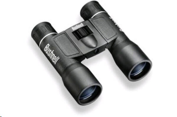 Binocular Bushnell Power View 16x32