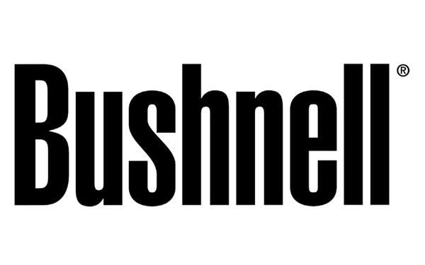Binocular Bushnell Power View 20x50 13-2050