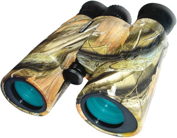 Binocular Shilba 10X30 SW12-1030 CAMO