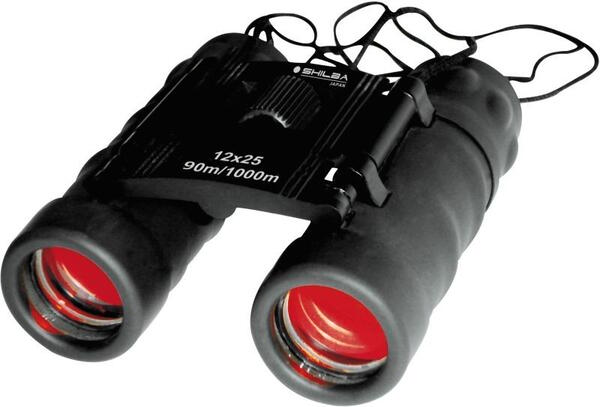 binocular-shilba-12x25-passport-8758