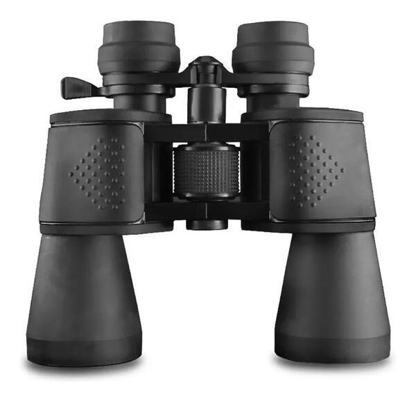 Binocular Shilba 8-24x50 Bz3-82450 Zoom