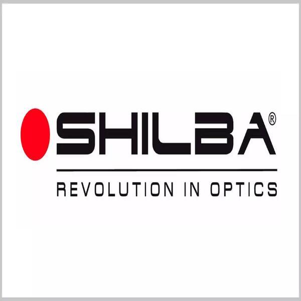 binocular-shilba-8x21a-compact-8798