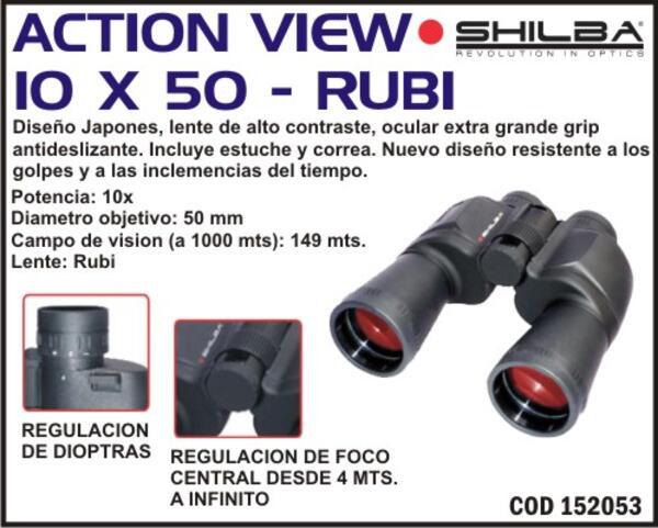 binocular-shilba-action-view-10x50mm-ruby-9468