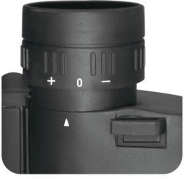 binocular-shilba-action-view-7x50mm-azul-11049