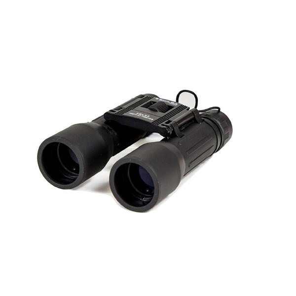 binocular-shilba-compact-series-16x32-8801