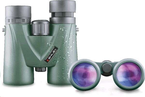 Binocular Shilba HRW1042 waterproof