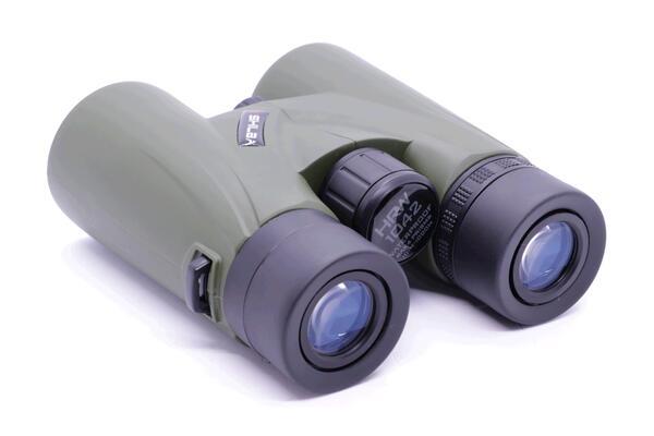 Binocular Shilba HRW842 waterproof