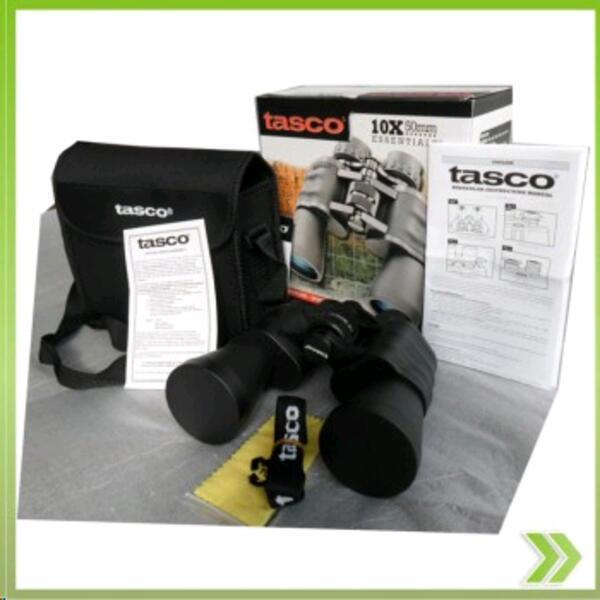 binocular-tasco-essential-serie-10x50-2023brz-8764