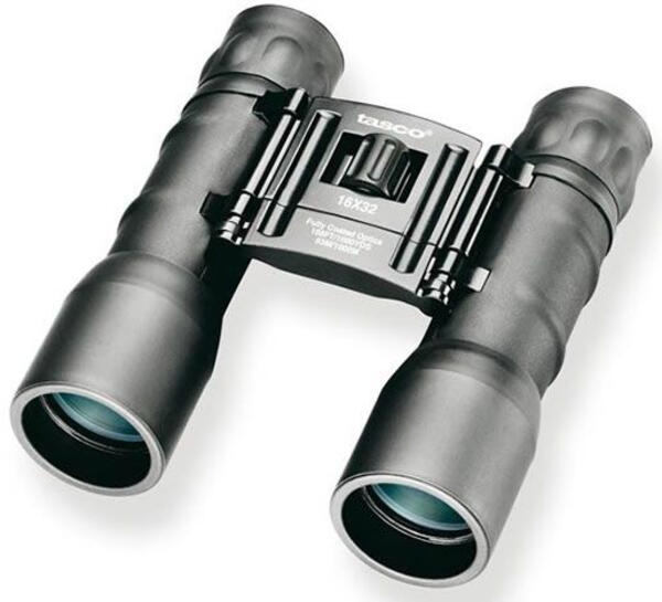binocular-tasco-essentials-10x32-12001
