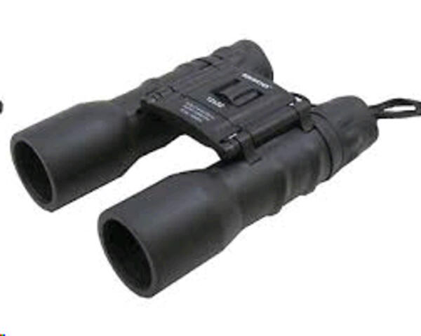 Binocular Tasco ESSENTIALS 12x32
