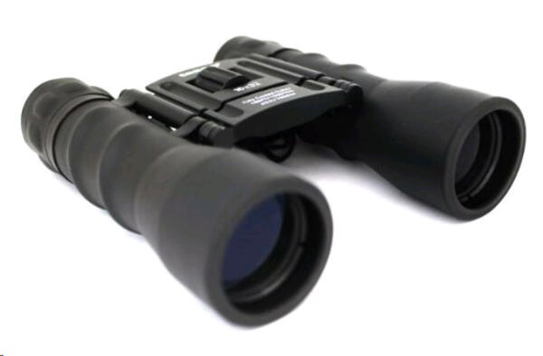 binocular-tasco-essentials-16x32-12003