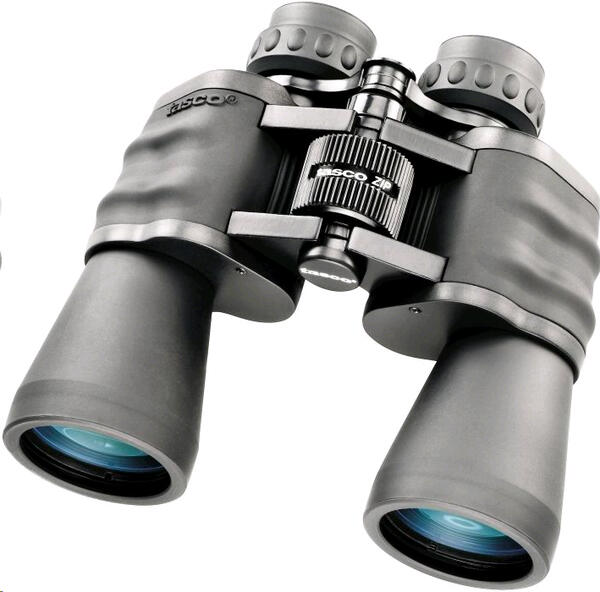 Binocular Tasco ESSENTIALS 7x35 2001 Brz