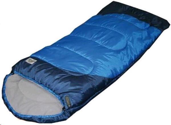 Bolsa de dormir Doite CAMPLUS Mod: 3305