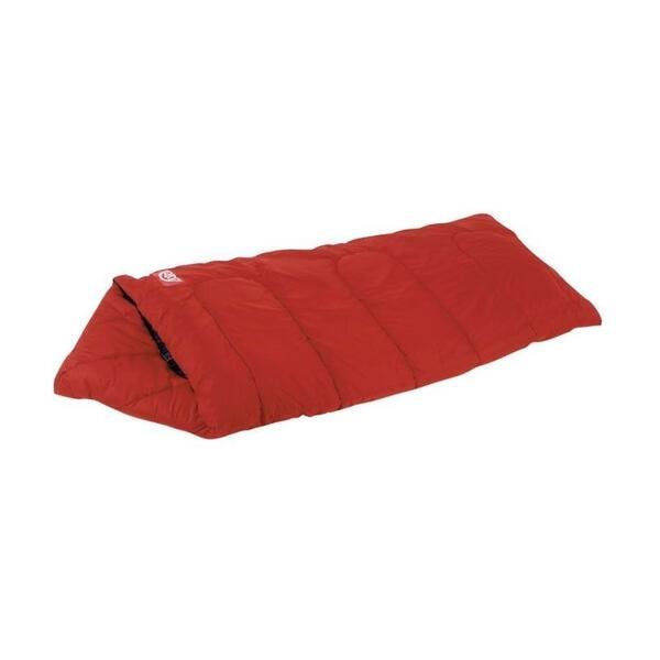 Bolsa de dormir Doite COUPLE mod: 03310