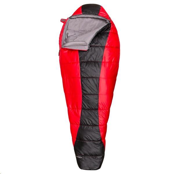 Bolsa de dormir Doite Glaciar Expandible 03437
