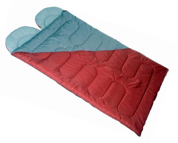 bolsa-de-dormir-scout-twin-15735