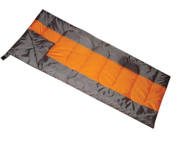 Bolsa de dormir Scout ZEUS