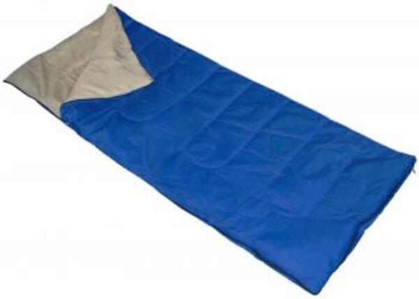 bolsa-de-dormir-spinit-classic-azul-gris-10882