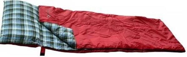 Bolsa de dormir Vortrek CONFORT 300