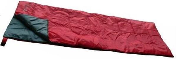 Bolsa de dormir Vortrek JOCKER 250
