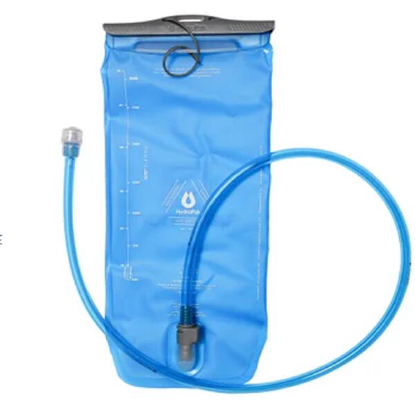 Bolsa de hidratacion Salomon Soft Reservoir 2lt/70 oz blue