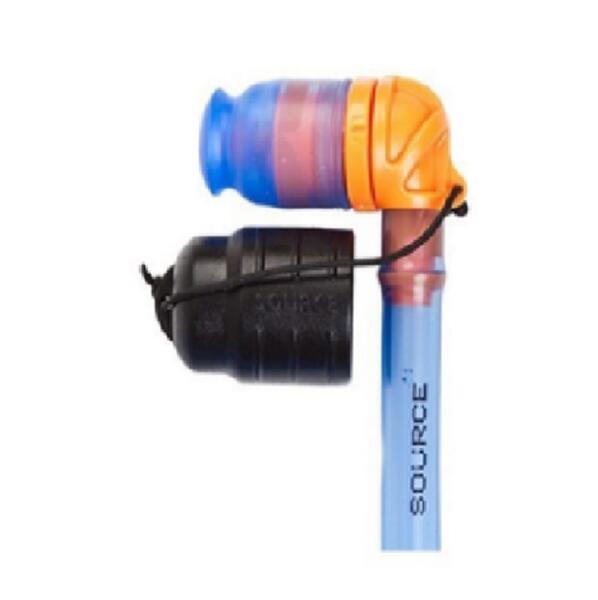 Bolsa de hidratacion Source Widepac 1.5 lt.