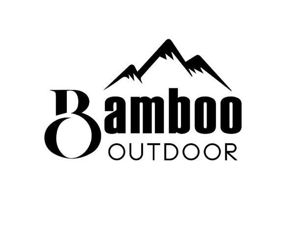 Bolso termico Bamboo Space 30 latas azul plata
