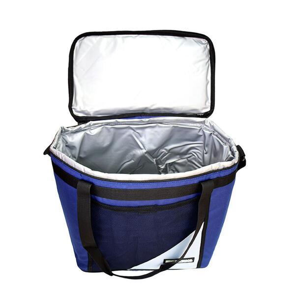 Bolso termico Waterdog Orca 35x35x22cm 25 Litros