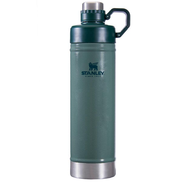 botella-stanley-para-liquido-color-verde-750ml-pa-6535