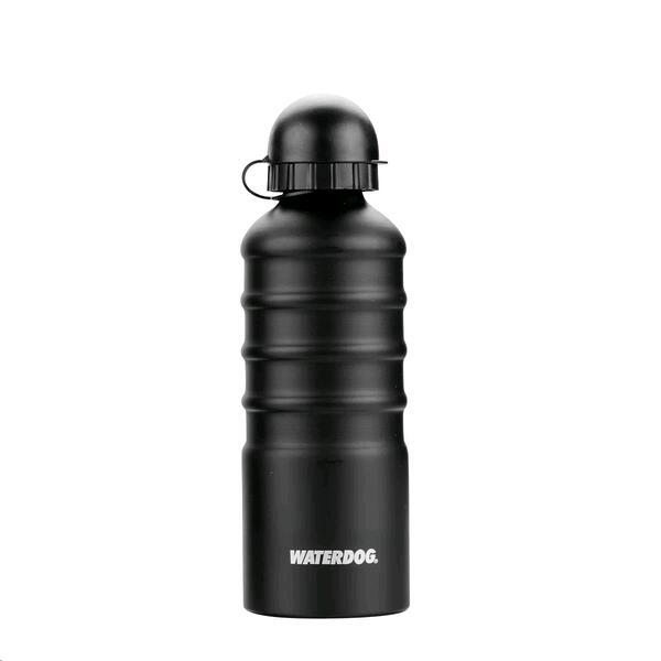 botella-waterdog-aluminio-mod-ab1c050bk-500cc-negro-redondo-9766