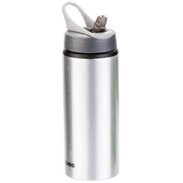 botella-waterdog-aluminio-mod-ab3075sr-750cc-plateado-con-pico-9585