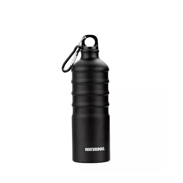 botella-waterdog-aluminio-waterdog-mod-ab1q075bk-750cc-negro-mosqueton-9580